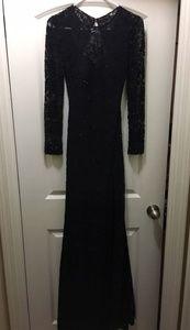 Dresses & Skirts - La Femme Formal Gown